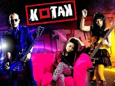 Download Kumpulan Lagu Kotak Mp3 Terbaru Full Album