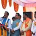 मजबूत नहीं, मजबूर सरकार चाहती हैं सपा और बसपा: केशव मौर्य  Not strong, forced government wants SP and BSP: Keshav Maurya