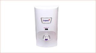 فلتر-7-مراحل-Livpure