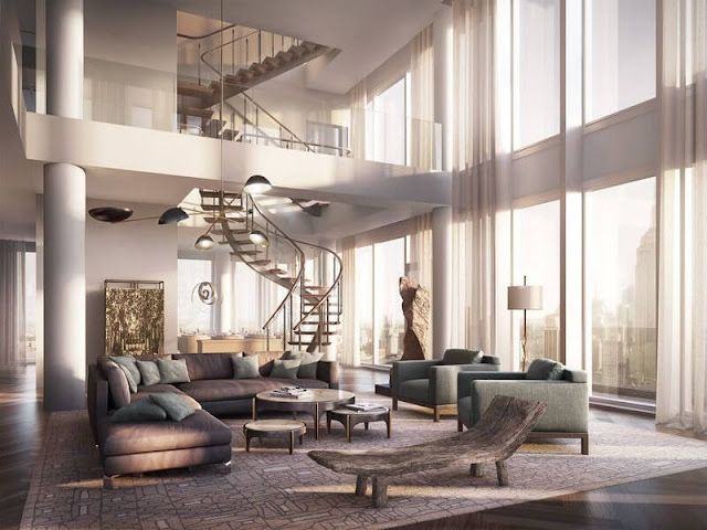 Contemporary Apartment Design With Interior Design Neoclassical Style in Moscow Contemporary Apartment Design With Interior Design Neoclassical Style in Moscow Contemporary 2BApartment 2BDesign 2BWith 2BInterior 2BDesign 2BNeoclassical 2BStyle 2Bin 2BMoscow4