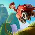 تحميل لعبة Hill Climb Racing v1.38.1 مهكرة للاندرويد  (اخر اصدار)