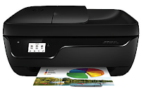 HP Officejet 3830 Printer Driver Download