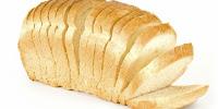 6 Alasan kenapa Anda Tidak Boleh Sering Memakan Roti Tawar