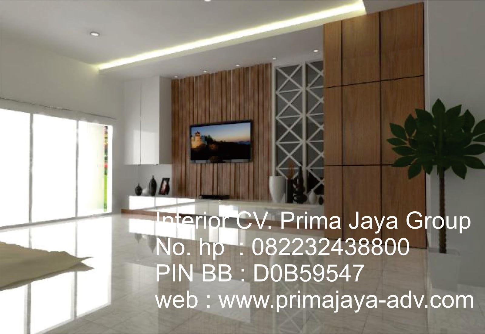 Desain Interior Rumah Minimalis Surabaya jasa desain interior rumah minimalis murah surabaya - jasa desain & Desain Interior Rumah Minimalis Surabaya - Denah Rumah