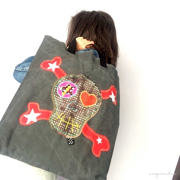 maguiandmi-tutorial-tote-bag-pirata-diy