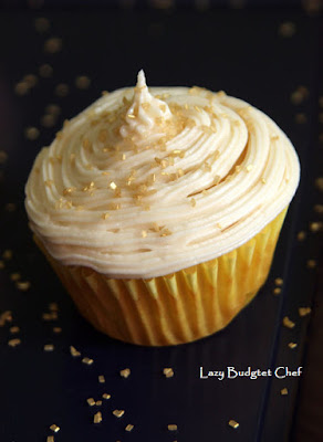http://www.lazybudgetchef.com/2017/11/champagne-cupcake-recipe-milk-allergy-friendly-icing.html