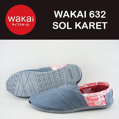 Sepatu_WAKAI_632_GRADE_ORIGINAL_SOL_KARET_SepatuGocom