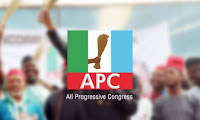 SCRIBE SAYS: APC PRIMARIES WERE PEACEFUL : EDO COUNCIL POLLS