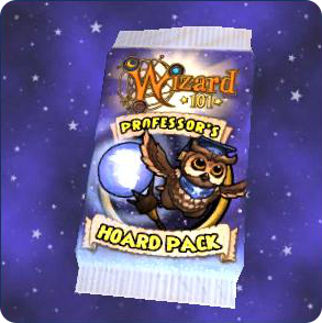 Wizard101 Pack Guides - Swordroll's Blog | Wizard101 & Pirate101