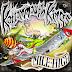 DE AFARĂ: Kottonmouth Kings - Mile High (2012)