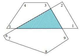 gambar soal uk7 smp matematika no.16