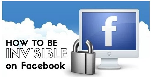 how to change personal info on facebook