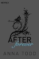 http://www.randomhouse.de/Paperback/After-forever/Anna-Todd/Heyne/e479390.rhd