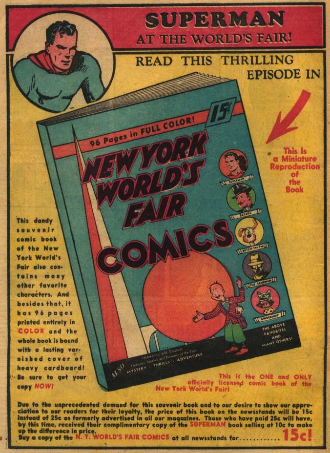 Action Comics (1938) 17 Page 65