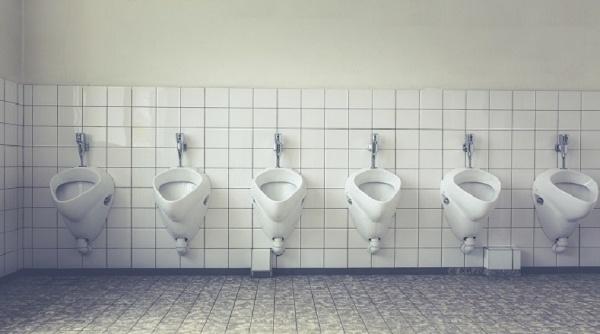 Google Maps ayudará a encontrar baños limpios en la India