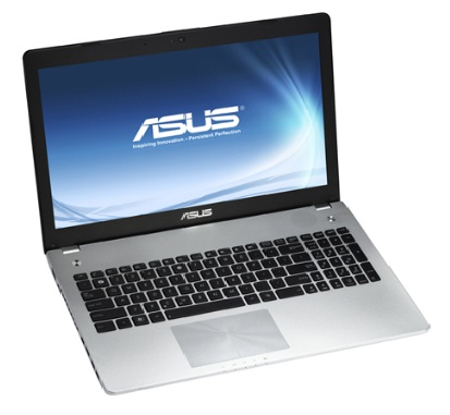 ASUS N56JR QUALCOMM ATHEROS BLUETOOTH DRIVER