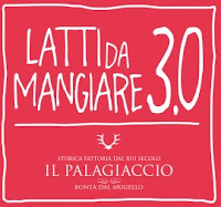http://www.palagiaccio.com/it/it/