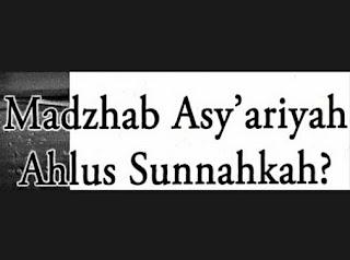 asy'ari