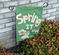 http://joysjotsshots.blogspot.com/2016/04/diy-spring-yard-banner.html