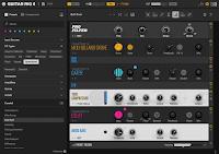 Native Instruments Guitar Rig 6 Pro vv6.2.0 Full version