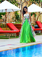 http://www.stylishbynature.com/2017/02/best-designer-collection-of-party-wear.html