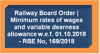 minimum-rates-of-wages-and-vda-railway