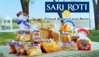 Contoh Iklan Teks promosi Produk Makanan Ringan - Update ...