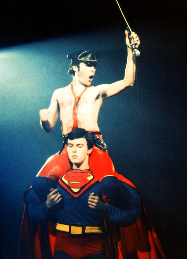 freddie-mercury-riding-superman-2.jpg
