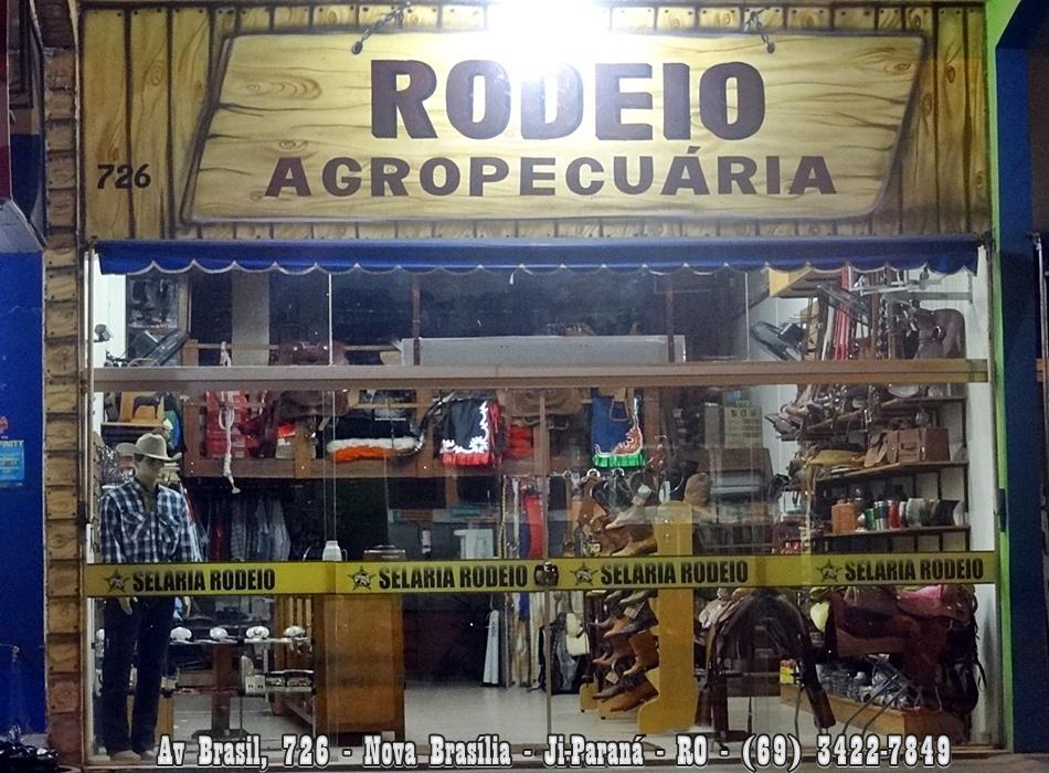 AGRO RODEIO - Cacoal e Ji-Paraná - VipFesta c096bf34d8e