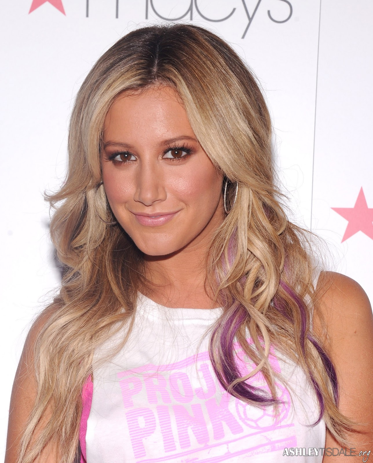 Ashley Tisdale Pictures Gallery (15)