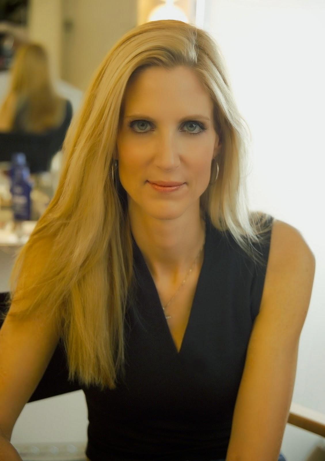 Image result for Ann Coulter blogspot.com