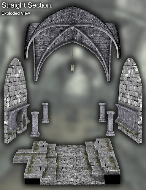 Aqua Subterranea