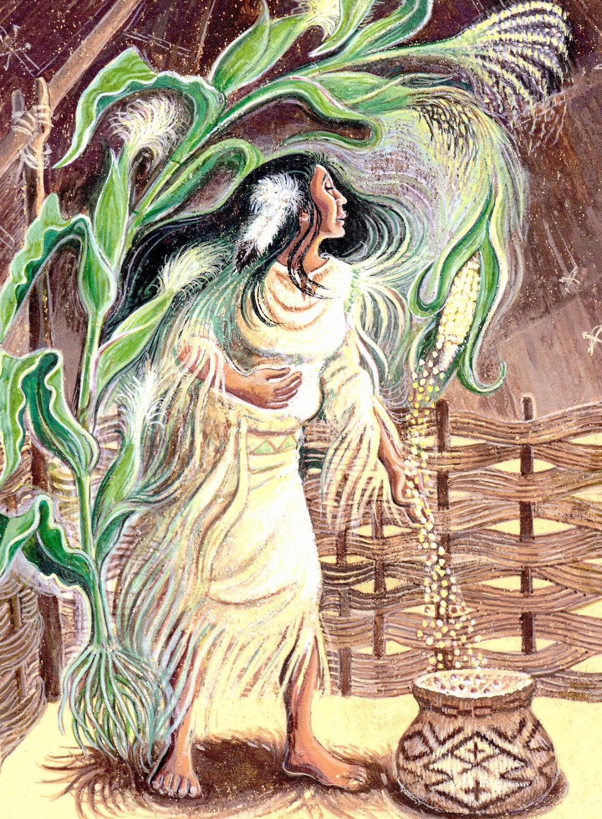 myth essay friday essay feminist medusas and outback minotaurs why  creation myth essay creation myth essay mhsnatalie