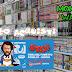 Video Acquisti Smack! 2016 Fiera del Fumetto di Genova