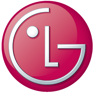 LG make in India project