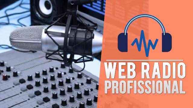 Tags: web, radio, webradio, online, montar, criar, como montar web radio, como criar web radio, como criar uma webradio completa, como criar uma web rádio e locutar, como locutar online, como criar uma rádio online, como criar uma rádio online de graça, store tutors hd, MrTechStore, Como criar uma rádio e falar nela, como criar uma web rádio online, como configurar shoutcast, como configurar, montar web radio, configurar estudio radio, equipamentos web radio, web radio streaming, site para web radio gratis, web radio online, web radio gratis com auto dj, streaming web radio gratis, web radio preços, site administravel, web radio download, minha web radio.