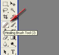 healing-brush-tool.png