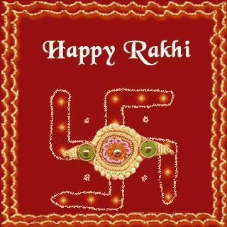 Happy-Rakhi-2016-Images-HD-Pictures-Pics-Free-Download