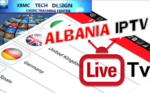 Download AlbaniaLiveTV APK- FREE (Live) Channel Stream Update(Pro) IPTV Apk For Android Streaming World Live Tv ,TV Shows,Sports,Movie on Android Quick AlbaniaIPTV Beta IPTV APK- FREE (Live) Channel Stream Update(Pro)IPTV Android Apk Watch World Premium Cable Live Channel or TV Shows on Android