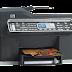 Download Driver HP Officejet Pro L7680