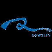 ROWSLEY LTD. (A50.SI) @ SG investors.io
