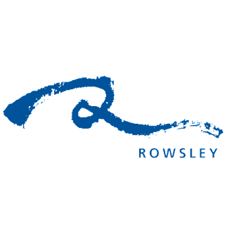 ROWSLEY LTD. (A50.SI) @ SG investors.io