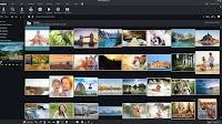 Organizzare foto e ordinare immagini su PC: migliori programmi
