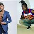 Baada ya Harmorapa, Sasa Aibuka Chiburapa, Anafanana Kila Kitu na Diamond