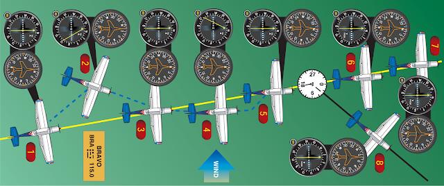 bearing pada pesawat