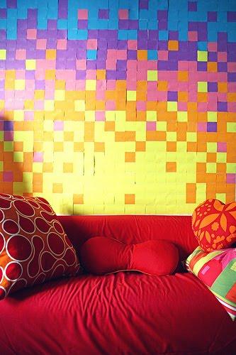 Home Decorating Design Cute Dorm Decorating Ideas