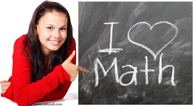 Dapatkan kisi kisi Ulangan Akhir Semester Kelas  Kisi Kisi UAS Matematika Kelas 6 Semester 1 Th. 2017