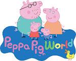 http://www.rtve.es/infantil/series/peppa-pig-ingles/