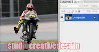 Edit-foto-cara-gabung-foto-gambar-dan-tulisan-keren-menggunakan-layer-photoshop
