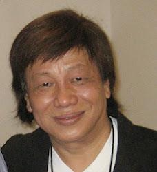 Siu Lung Leung